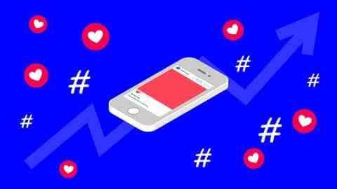 The Instagram Marketing Bootcamp