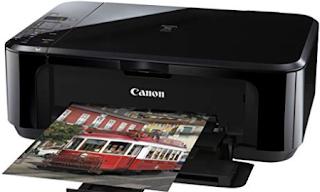 Canon MG3150 Télécharger Pilote Pour Windows et Mac