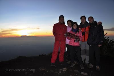 explore volcano