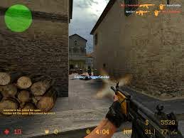 tai game counter strike android