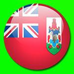 Bermuda www.nhandinhbongdaso.net