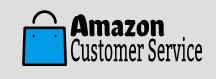 Amazon Number | Amazon Customer Service