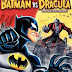 The Batman vs. Dracula (2005) 300MB WebHD 576P Dual Audio