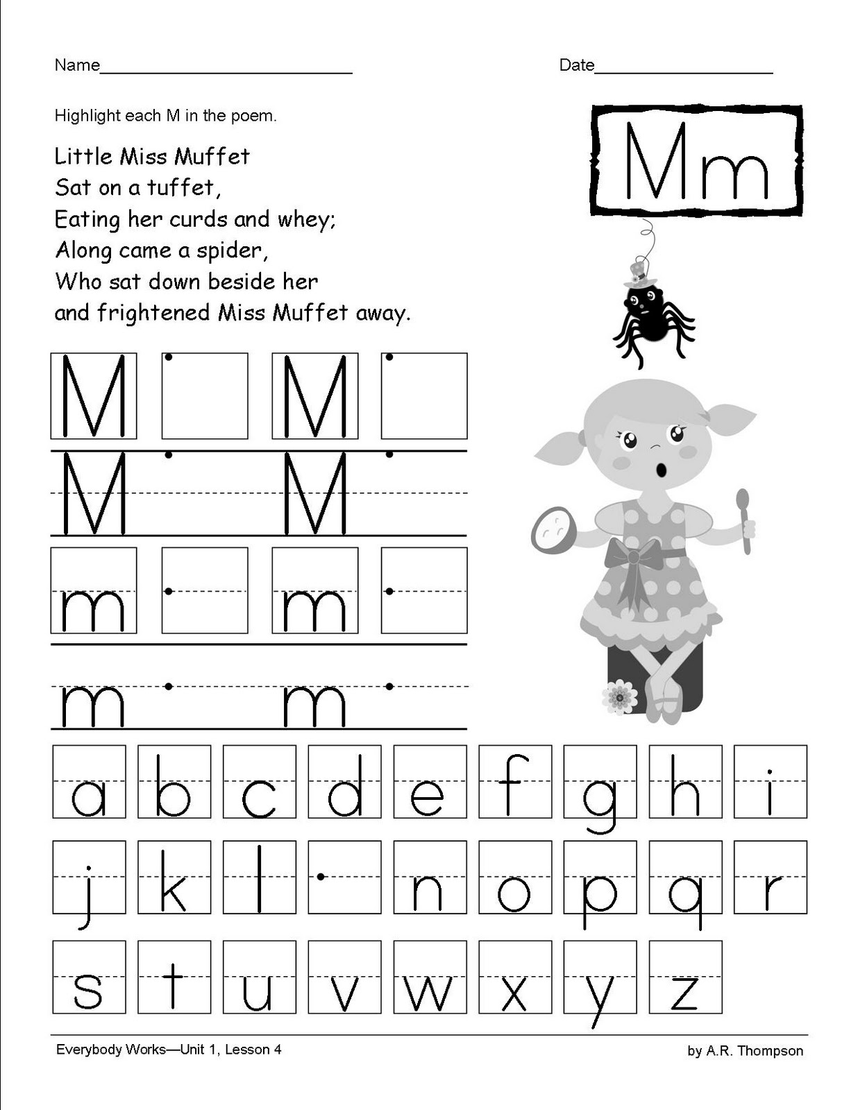 The 2nd Grade Chick Journeys Lessons Turned Poetry Notebook I M Working On It Ee Printable