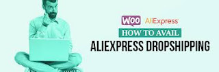 aliexpress com | aliexpress shopping | aliexpress wiki | aliexpress