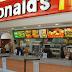Oficial McDonald's se va de México y algunos países de américa latina por esta razón