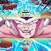 DOWNLOAD!! JOGO DRAGON BALL ADVENTURE PARA ANDROID 2019