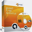 Download Avast! Free Antivirus 2016 Offline Installer