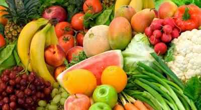 13 Makanan untuk Menjaga Kesehatan Jantung