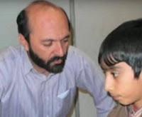 محمد گندم نژاد ، سعید طوسی