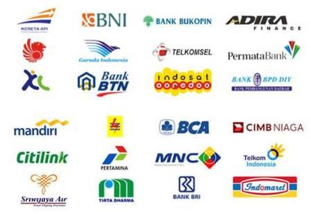 Partner Bebas Bayar | Jalinan Kerjasama Perusahaan