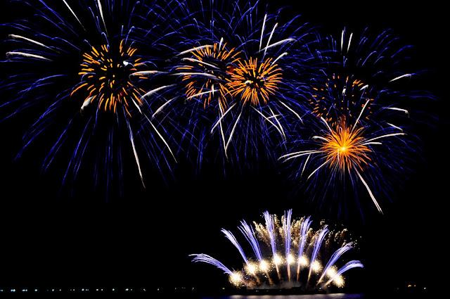 platinum-fireworks-inc.