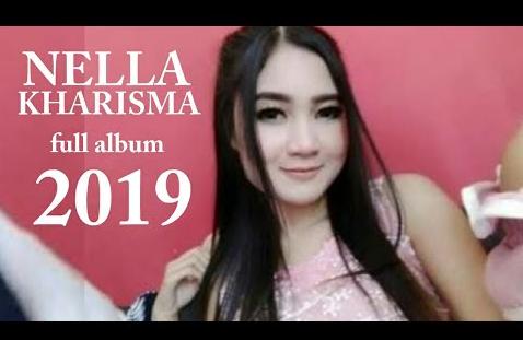 Lagu Nella Kharisma The Best Of Dangdut Koplo Mp3 2019 Free Download