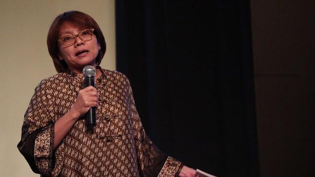 KSP: Pemerintah Tak Boleh Pertaruhkan Perut Rakyat