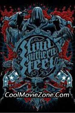 Slow Southern Steel (2010)