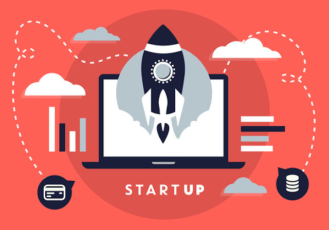 How To Start A Business: The 8 Steps To Startup