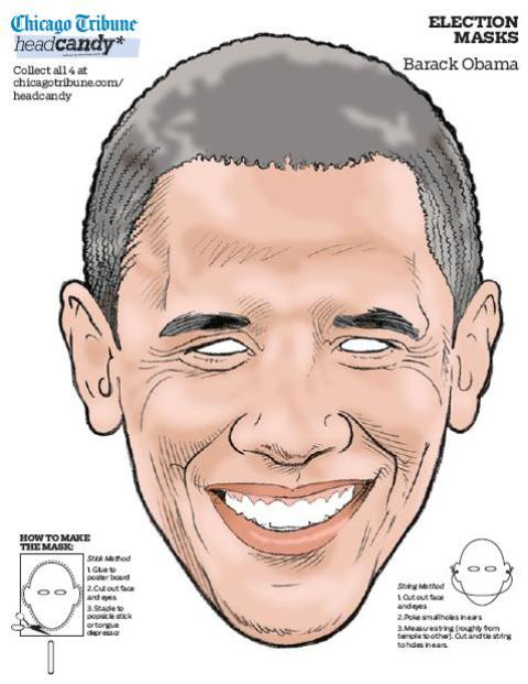 obama-mask-for-halloween