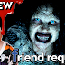 FRIEND REQUEST (2017) 🎃 Shocktober Horror Movie Review