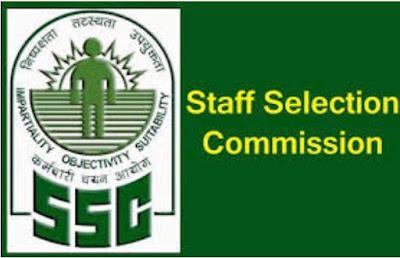 SSC Constable recruitment details