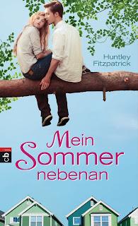 http://www.randomhouse.de/Buch/Mein-Sommer-nebenan/Huntley-Fitzpatrick/e416714.rhd
