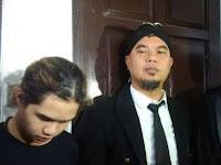 Keluarga Korban Kecelakaan Dul Jaelani Angkat Bicara soal Santunan setelah Ahmad Dhani Dipenjara