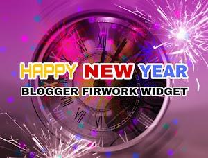 Firework Atisabaji Widget Ko Blog   Website Me Add Kaise Kare