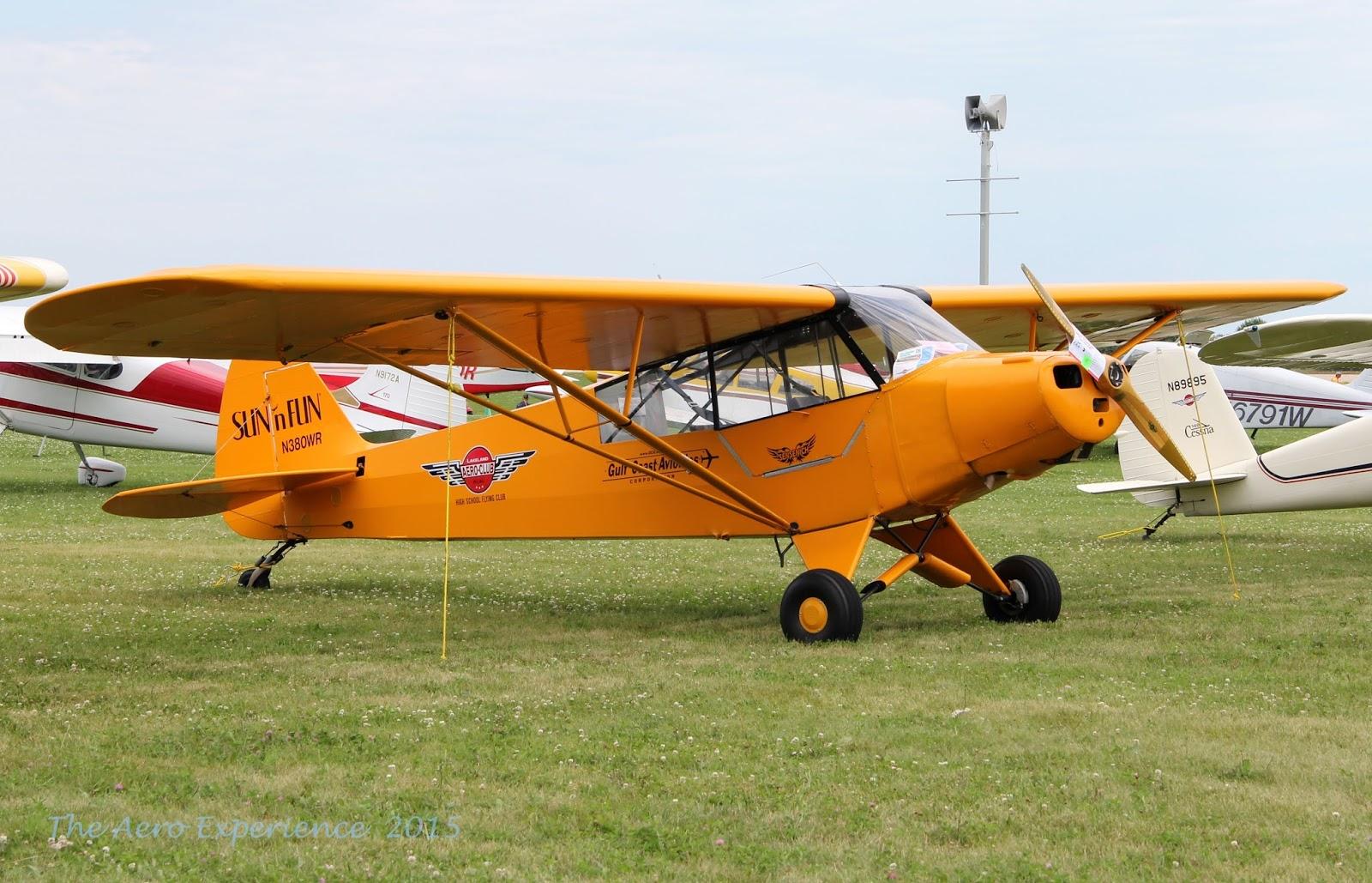 Vintage Airplane Wallpapers Picture ~ Sdeerwallpaper ... |Vintage Jet Planes