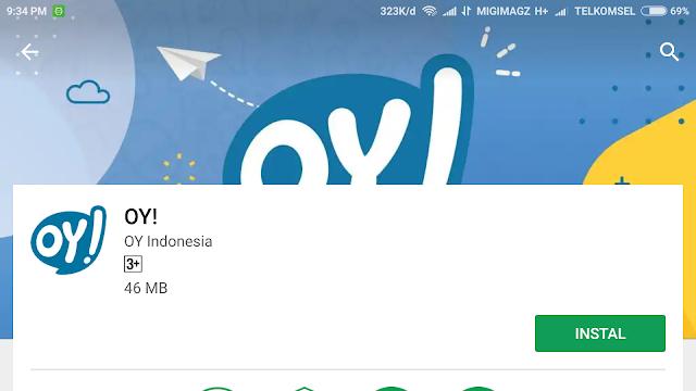 Screenshot 2018 09 22 21 34 46 498 com.android.vending