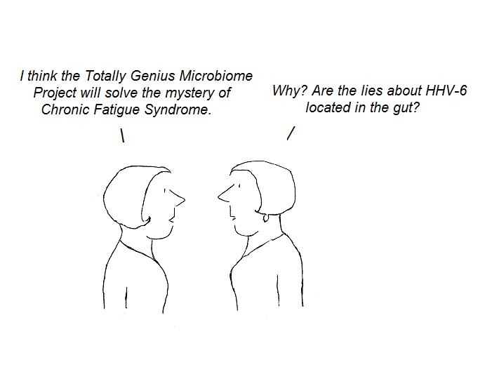 cartoon, cartoons, microbiome, lipkin, retrovrus,
