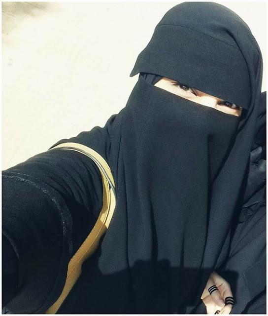 نوال سيدة أعمال سعودية ترغب في الزواج من مقيم بشروط