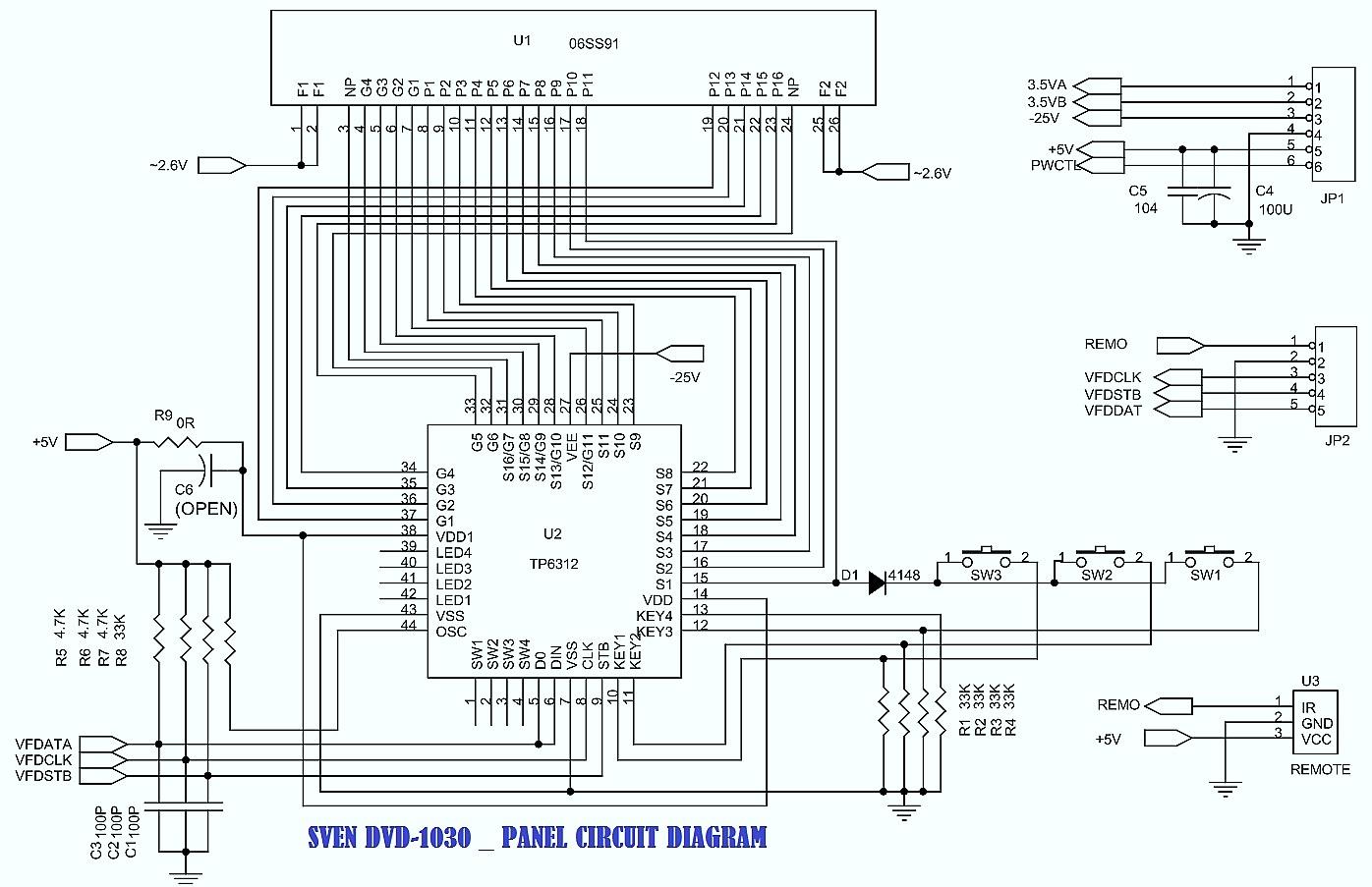 hyundai veloster wiring diagram circuit diagrams hyundai 2001 hyundai tiburon radio wiring diagram hyundai tiburon radio [ 1396 x 903 Pixel ]