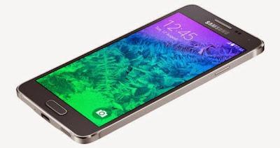 Harga Samsung Galaxy A3 Terbaru