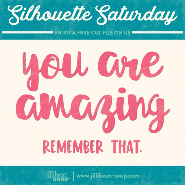 http://jillibeansoup.typepad.com/my_weblog/2017/10/silhouette-saturday-freebie-cut-file.html