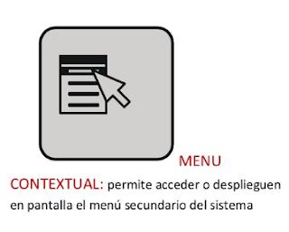 Método Rápido para Pegar como Valores en Excel.