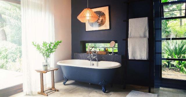 Elegant Cheap Bathroom Decorating Ideas Bathtub Design Ideas Photos