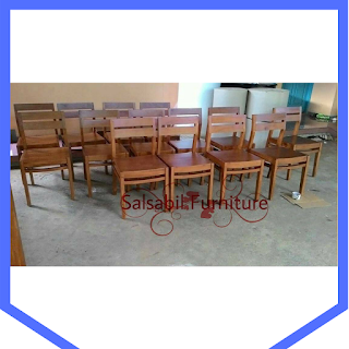 Salsabil Furniture Jl. H. Ali Syarif RT: 02 / RW 06 Krapyak Jepara Jawa Tengah - Indonesia. Kode Pos: 59421