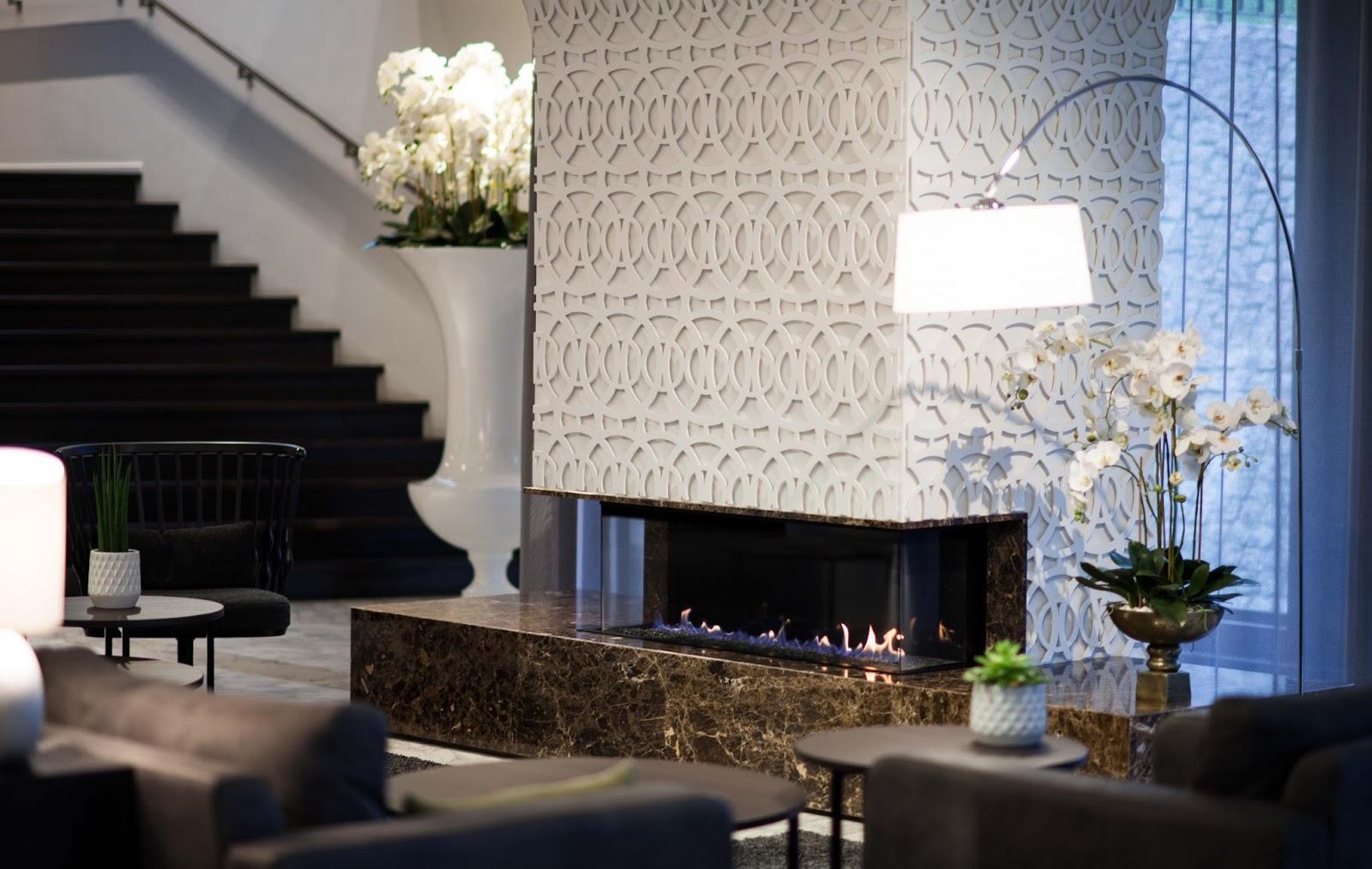 hotel lydia tartu review