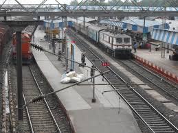 North Western Railway Jaipur (NWR) Recruitment 2017