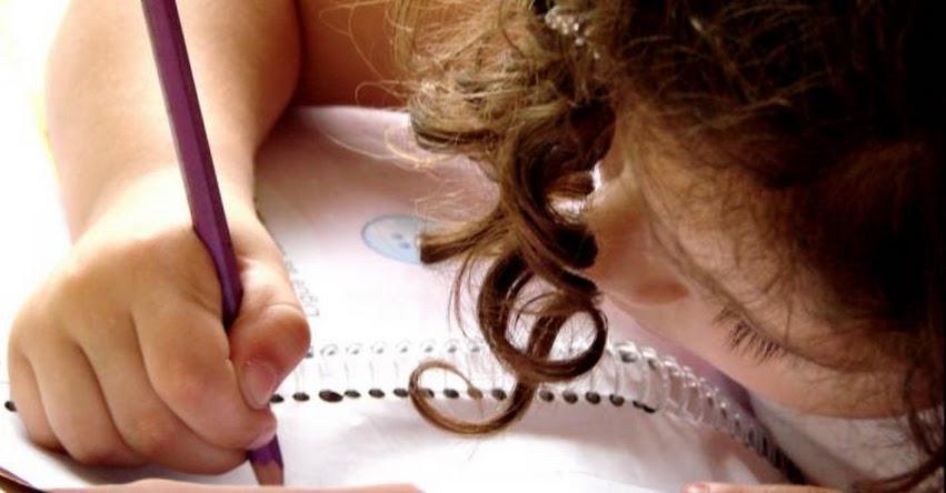 ¿Sirven las tareas escolares? (Julián De Zubiría Samper)