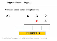 http://www.estudamos.com.br/multiplicacao/multiplicacao-3-numeros-por-1-algarismo-1.php