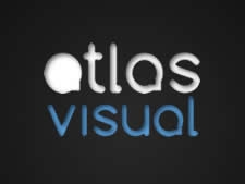 atlas visual