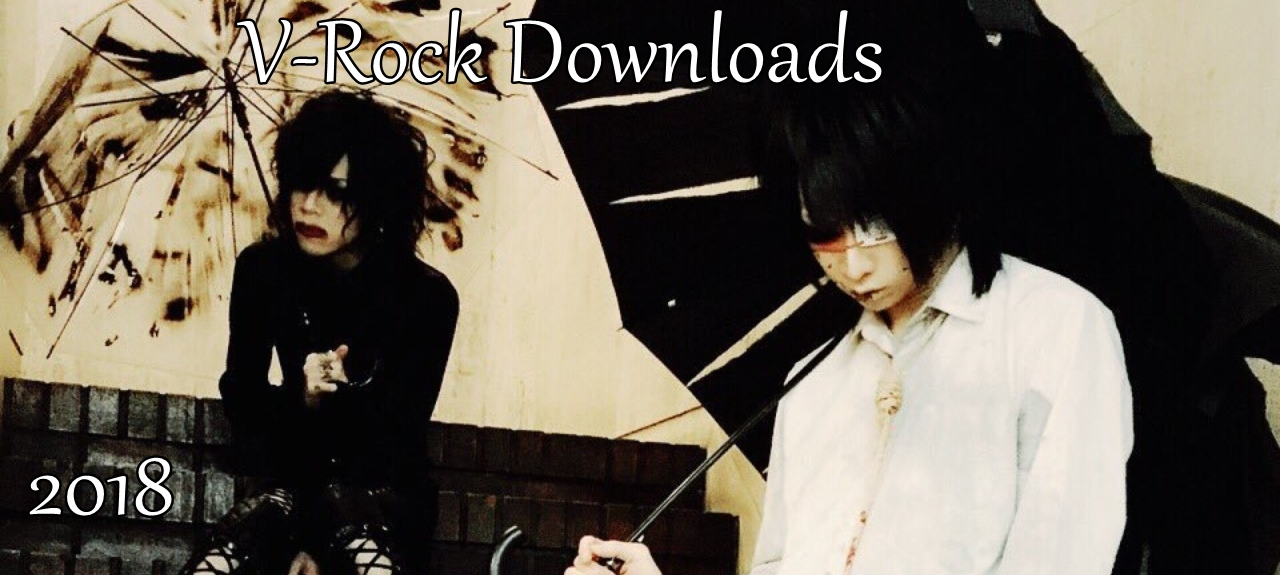 V-Rock Downloads