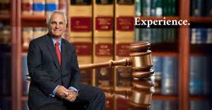 personal injury lawyer sarasota