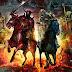 Cristãos, cientistas e profetas de todas religiões entram em acordo: ''O fim do mundo está próximo''