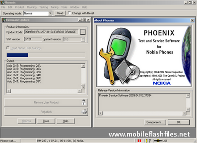 How-To-Flash-Nokia-Mobiles-Via-USB