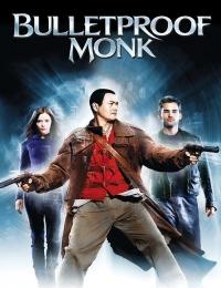 Bulletproof Monk | Bmovies