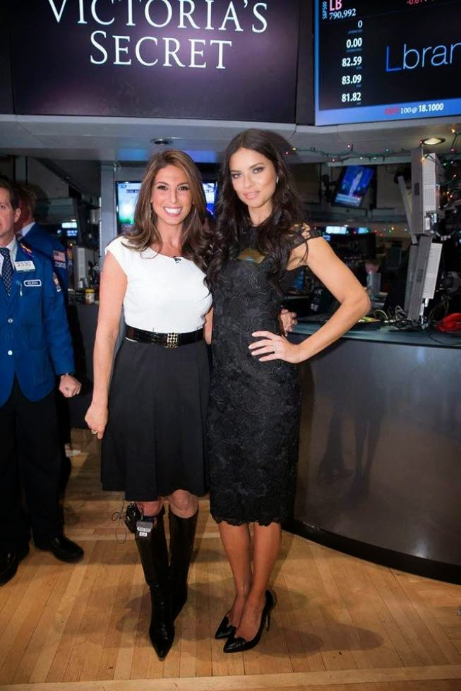 The Appreciation Of Booted News Women Blog Nicole Petallides