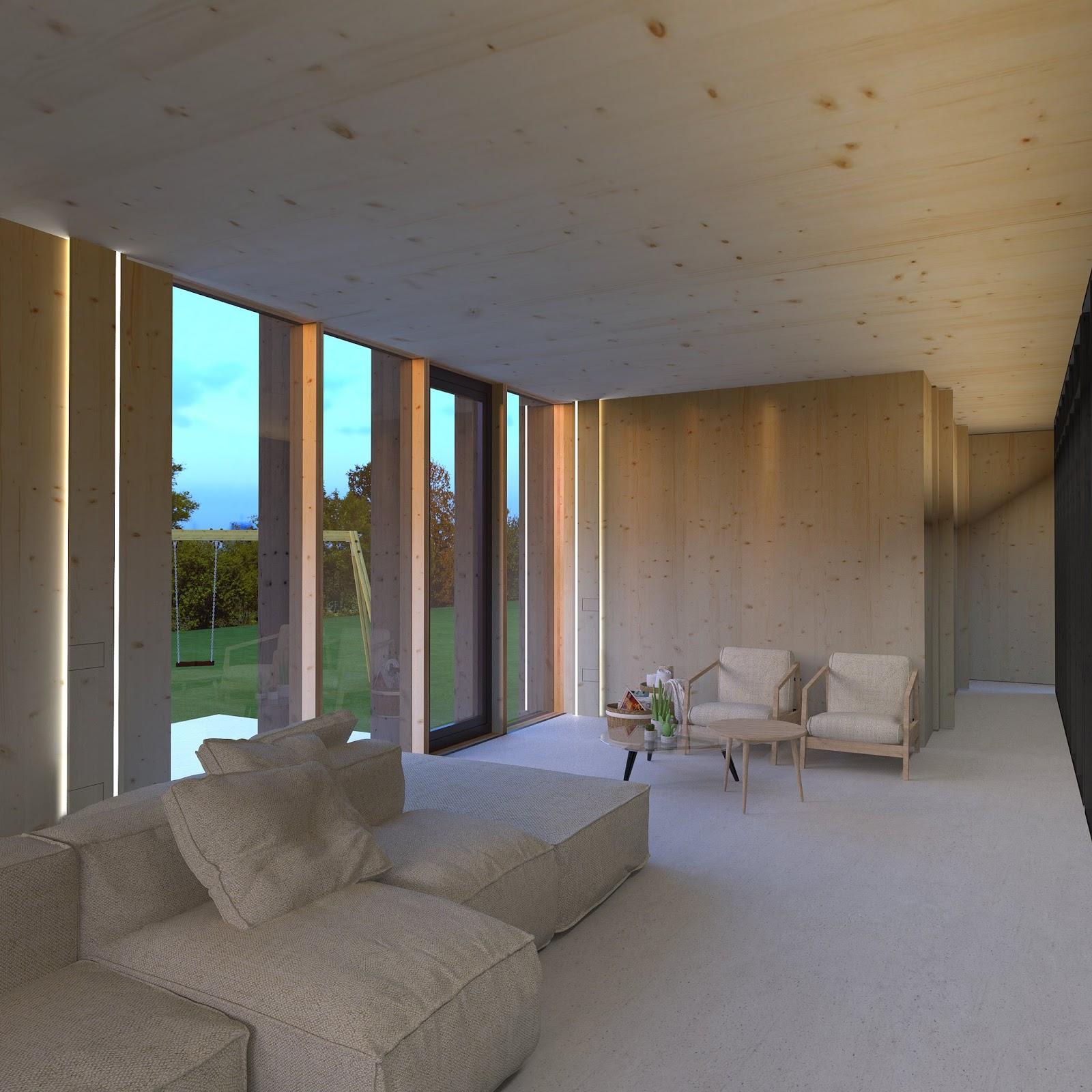 Quanto Costa Una Casa Di 100 Mq Studio Di Architettura A Verona