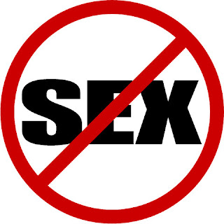 Kenapa Keluar Nanah Pada Kemaluan Pria Wanita?, Apa Penyebab Kemaluan Bernanah Lelaki, Beli Obat Tradisional Penis Mengeluarkan Nanah