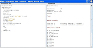Top 8 Best Offline Java Decompilers For Developers